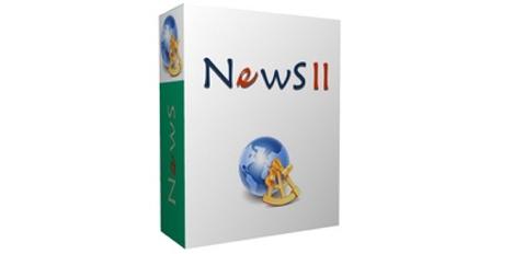 NewS II Gestionale 2019.07
