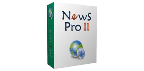 NewS Pro II Gestionale 2019.05.d