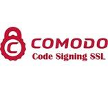 Certificato Microsoft Authenticode per il Software del sito