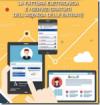 La Guida alla Fattura Elettronica dell'Agenzia delle Entrate