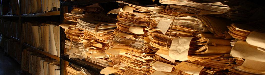 Archiviazione a Norma