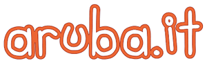Variazione protocollo di autenticazione Aruba