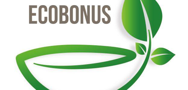 Verbena Pro: Fatture Ecobonus Guida alla compilazione