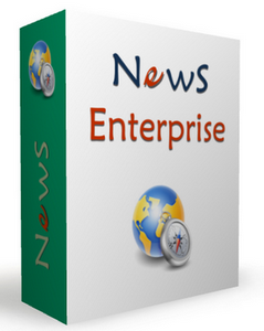 NewS Enterprise 2019.05.a