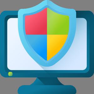 Il miglior Antivirus? è quello di Windows….