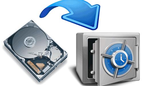 Ransomware: come evitare disastri