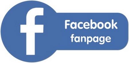 Nuova Pagina Facebook per Soft.com